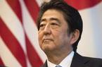 """Thủ tướng Shinzo Abe bất ngờ quyết định từ chức, chứng khoán Nhật Bản """"điêu đứng"""""""