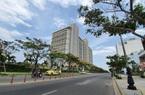 Bộ TN-MT lên tiếng về người nước ngoài mua đất tại Việt Nam