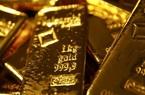Giá vàng hôm nay 19/5 vượt mức 49 triệu đồng