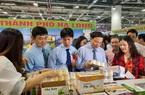 Mạnh tay xúc tiến, OCOP Quảng Ninh 4 ngày tổ chức đã thu tiền tỷ