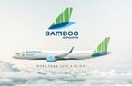 Bamboo Airways niêm yết vào quý IV/2020