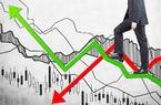 Thị trường chứng khoán 19/5: Mức độ rủi ro đang tăng dần lên