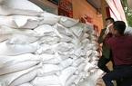 """Danh tính các DN vừa """"xù"""" hợp đồng, lại trúng thầu gạo dự trữ quốc gia"""