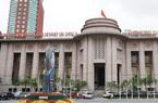 """PTT Trương Hoà Bình """"khen"""" NHNN 5 năm liên tiếp dẫn đầu về chỉ số cải cách hành chính"""