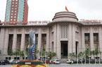 Lần thứ 5 liên tiếp NHNN đứng đầu về chỉ số cải cách hành chính