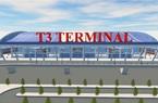 ACV chính thức làm nhà đầu tư Dự án nhà ga T3 Tân Sơn Nhất