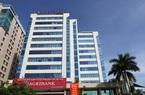 Agribank giảm lãi suất cho vay bằng Việt Nam đồng