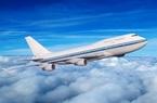 """Vietravel Airlines muốn """"chớp"""" cơ hội dịch Covid-19 cất cánh vào 2021"""
