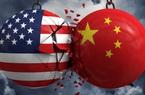 Mạnh tay với Trung Quốc: con đường duy nhất để hợp nhất nước Mỹ chia rẽ hậu bầu cử