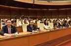 Chủ nhiệm Ủy ban Kinh tế của Quốc hội: Điều hành xuất khẩu gạo thiếu đồng bộ, nhất quán
