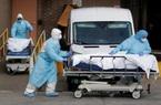Thế giới mất thêm hơn 4.900 người vì COVID-19, Việt Nam không có ca lây nhiễm mới