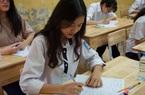 Bốn điểm mới khi đánh giá, kiểm tra học sinh THCS, THPT trong trường học