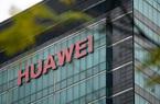 Huawei chiếm 33% thị phần smartphone 5G toàn cầu