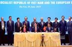 """EVFTA có giúp nền kinh tế Việt Nam phục hồi """"hậu"""" Covid – 19?"""