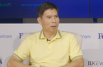 Tham vọng 110.000 tỷ doanh thu, Thế giới Di động của ông Nguyễn Đức Tài làm gì để về đích?