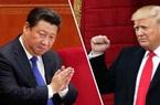 Chuyên gia 'bắt mạch' phản ứng của Trung Quốc trước những khiêu khích của Trump