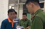 Tiếp tục đề nghị truy tố cựu Phó Chánh án Nguyễn Hải Nam