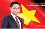 Chủ tịch tỉnh Quảng Ninh Nguyễn Văn Thắng được phê chuẩn Trưởng Đoàn đại biểu Quốc hội