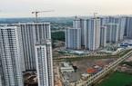 Nhà đầu tư ngoại tăng gom bất động sản Việt