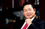 Chủ tịch FPT: 'Thế giới sẽ không bao giờ trở lại như trước'