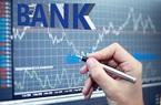 """Thị trường chứng khoán 21/5: Cổ phiếu ngân hàng """"nổi sóng"""""""