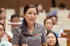 Nguyên Trưởng đoàn ĐBQH Quảng Ninh nói gì về Chủ tịch tỉnh kiêm Hiệu trưởng?