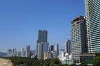 Mô hình căn hộ du lịch tự doanh: Rủi ro ở đâu?