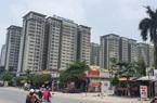 Bài 2: Hàng loạt sai phạm tại dự án nhà ở xã hội Phú Lãm: Chậm cưỡng chế do.... dịch Covid-19?