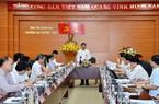 Chủ tịch Quảng Ninh kiêm Hiệu trưởng đại học: Công tác chuyên môn đã có 3 Phó Hiệu trưởng