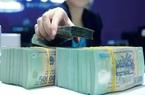 Hậu Covid-19: Điều doanh nghiệp cần nhất từ ngân hàng là giãn nợ