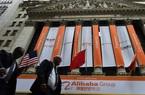 Thị trường chứng khoán: mặt trận mới của căng thẳng Mỹ Trung