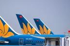 Thủ tướng chủ trì họp tháo gỡ khó khăn cho Vietnam Airlines, PVN