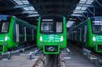 """Bị """"truy"""" trách nhiệm đường sắt Cát Linh-Hà Đông: Bộ GTVT trả lời thế nào?"""