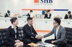 Thị trường chứng khoán 22/5: SHB trở thành điểm sáng