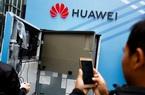Trung Quốc chi 1.400 tỷ USD để vượt mặt ngành công nghệ Mỹ