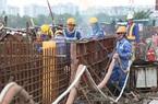 TP.HCM: Tháng 10 hoàn thành dự án chống ngập
