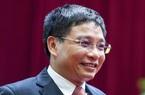 Bộ GD&ĐT thông tin việc chủ tịch tỉnh kiêm nhiệm hiệu trưởng đại học