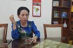 Cảnh cáo nguyên Giám đốc Sở LĐTBXH Gia Lai do vi phạm về bổ nhiệm, tài chính
