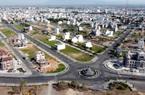 Bất thường vụ chuyển đổi sân golf Phan Thiết thành khu đô thị