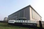 Cổ phiếu của công ty sản xuất vắc xin Trung Quốc sập giá mạnh sau khi lập kỷ lục