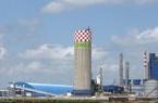 Khủng hoảng nợ nần từ 3 dự án thuộc Tập đoàn Hóa chất