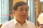 """Hai Bộ trưởng lên tiếng về thông tin người Trung Quốc """"núp bóng"""" mua đất khu vực trọng yếu"""