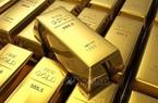 Giá vàng hôm nay 25/5 tiếp tục tăng khi nhà đầu tư coi vàng là nơi trú ẩn an toàn