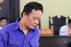 Vụ gian lận thi ở Sơn La: Cựu công an đề nghị trưng bằng chứng đã nhận 1 tỷ đồng