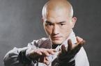 'Cú đấm của Tyson có thể hạ Nhất Long trong một giây'