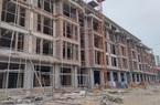 Quảng Ninh: Doanh nghiệp xây biệt thự trăm tỷ trên đất thu hồi giá bèo
