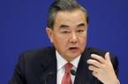 Bất đồng Mỹ-Trung: Vương Nghị đưa lời khuyên Mỹ