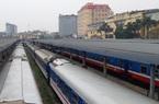 Ngành Đường sắt làm gì để không mất vốn hàng nghìn tỷ đồng?