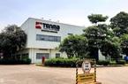 Đình chỉ công tác hàng loạt cán bộ kiểm tra thuế Công ty Tenma