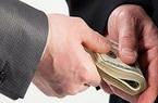 Bảy sếp doanh nghiệp đưa hối lộ hơn hai tỷ đồng